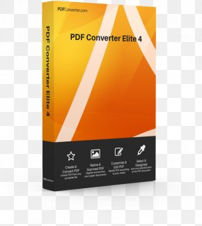 File Format Converter Software Free - Computer Software PDF Software Cracking Computer File Microsoft Word PNG