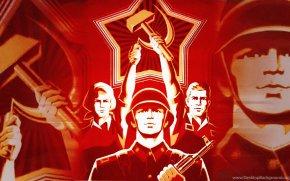 Lenin - Dissolution Of The Soviet Union United States Joseph Stalin Republics Of The Soviet Union PNG