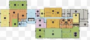 Skydeck Rooftop - 7160 Optima Kierland Floor Plan East Kierland Boulevard Interior Design Services PNG
