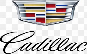 Cadillac - Cadillac ATS Car General Motors Chevrolet PNG