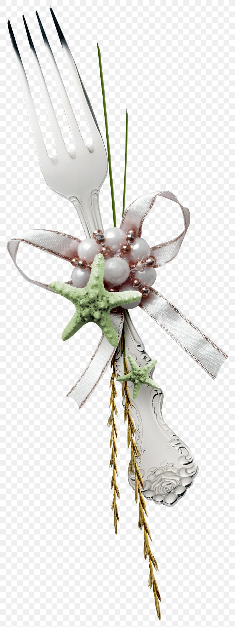 With Ribbon Telescope, PNG, 812x2182px, With Ribbon, Bag, Branch, Floral Design, Flower Download Free