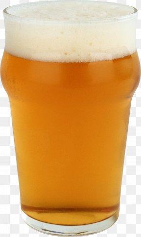 Beer Image - Beer Glassware Boilermaker Pint Glass PNG