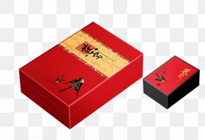 HighGrade Bird 's Nest Gift Box Packaging - Edible Birds Nest Packaging And Labeling Designer PNG