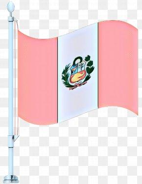 Product Design Pink M Flag Font PNG