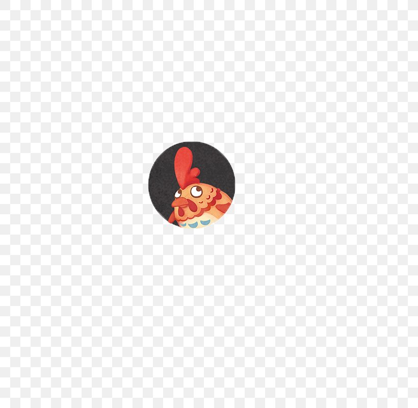 Avatar Icon, PNG, 800x800px, Avatar, Brown, Computer, Highdefinition Television, Red Download Free