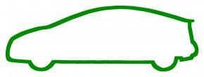 Car Shapes Cliparts - Car Clip Art PNG