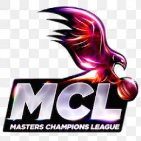 Cricket - Champions League Twenty20 2016 Masters Champions League India National Cricket Team Masters Tournament Pakistan Super League PNG
