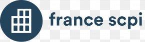 France Logo - Frameshop.com.au Picture Frames Logo Organization Brand PNG