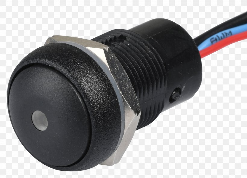 Fuse Electronics Electronic Component Electrical Cable ... on wiring diagram outlet, circuit diagram for switch, relay for switch, cover for switch, wire diagram for switch, wiring diagram 2-way switch, connectors for switch, timer for switch, wiring lights,
