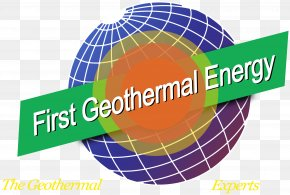 Energy - Geothermal Energy Geothermal Heating Thermal Power Station PNG