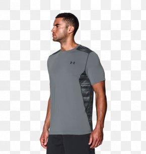 T-shirt - T-shirt Sleeve Polo Shirt Clothing Dress Shirt PNG
