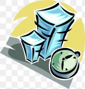 Deadlines Vector - Clip Art Vector Graphics Illustration Image PNG