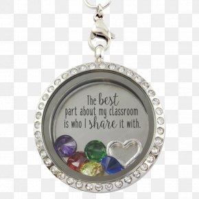 Anchor Faith Hope Love - Earring Charm Bracelet Locket Necklace Charms & Pendants PNG