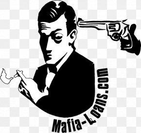 Mafia - Logo Mafia II Image Capaci Bombing PNG