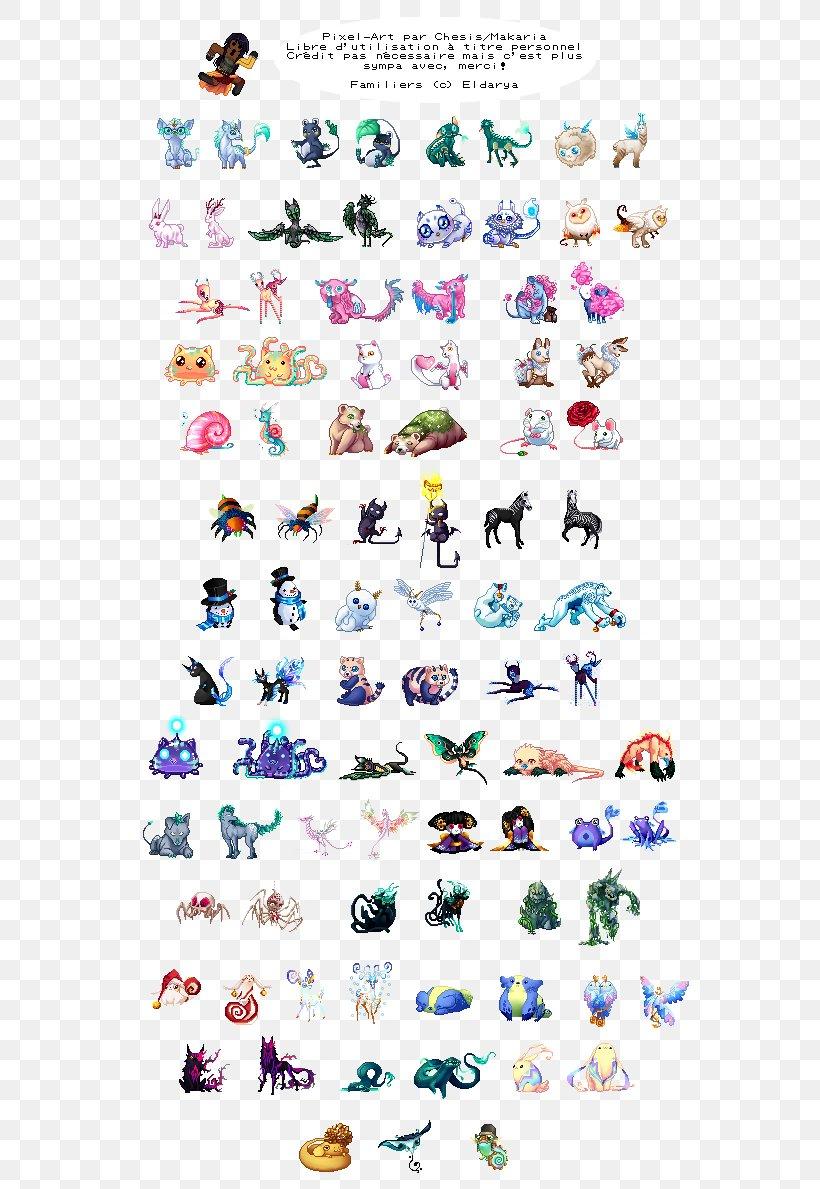 Pixel Art Deviantart Png 584x1189px Pixel Art Art