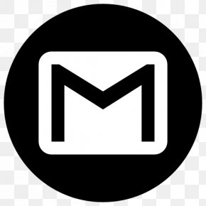 Gmail Size Icon - Gmail Email PNG
