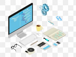 Design - Organization Communication Electronics PNG