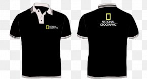 Kaos Polos - T-shirt Hoodie Stock Photography Clip Art PNG