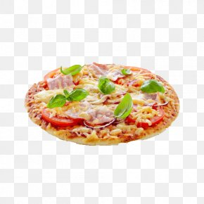 Pizza - Pizza Sausage Fast Food Leftovers Oven PNG