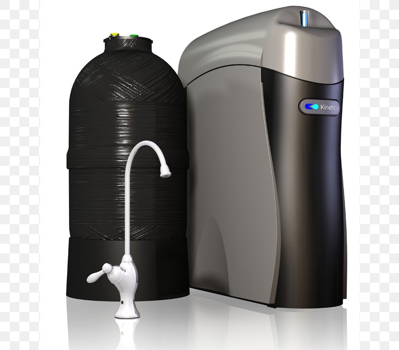 Water Filter Drinking Water Water Softening Water Supply Network, PNG, 800x718px, Water Filter, Bottle, Drinking, Drinking Water, Reverse Osmosis Download Free