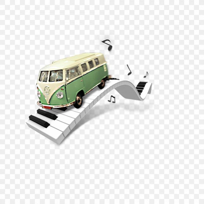 Airport Bus Car, PNG, 1000x1000px, Bus, Airport Bus, Automotive Design, Bus Stop, Car Download Free