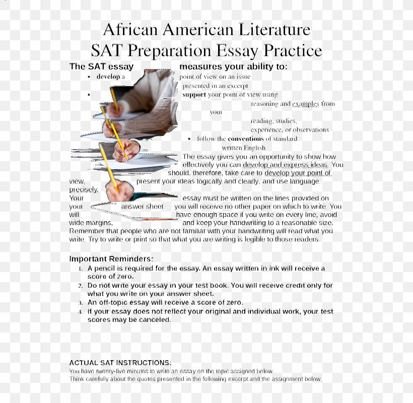 Frederick douglass thesis essay informative essay examples college