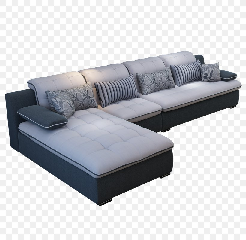 Sofa Bed Living Room Couch Canapxe9