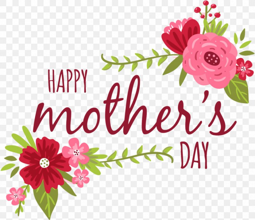 Mother's Day Portable Network Graphics Vector Graphics ...