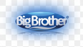 Season 8 Streaming Television Television ChannelBig Brother - Big Brother (UK) PNG