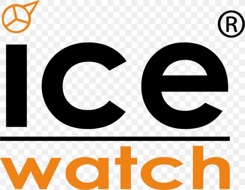 Brand Ice Watch Logo Clock Png 1000x778px Brand Area Clock Ice Watch Icewatch Ice Glam Download