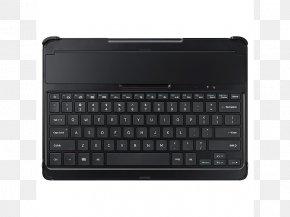 Samsung - Computer Keyboard Samsung Galaxy Note Pro 12.2 Samsung Galaxy Tab Pro 10.1 Samsung Galaxy Tab Pro 12.2 Samsung Galaxy TabPro S PNG