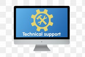 Technical Support - Technical Support Customer Service Computer Software Email PNG