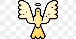 Butterfly - Butterfly Holy Spirit American Hiking Society God PNG
