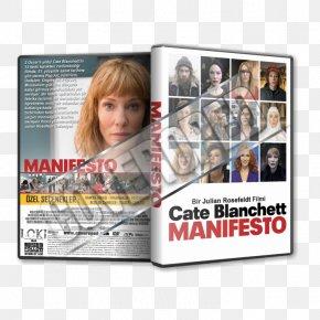 Manifesto Poster Film Director STXE6FIN GR EUR DVD PNG