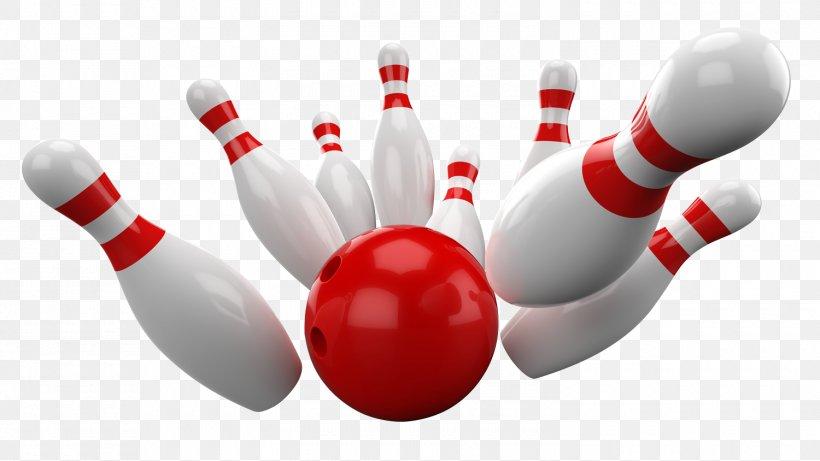 Bowling Pin Ten-pin Bowling Bowling Balls Strike, PNG, 1500x844px, Bowling Pin, Ball, Bowling, Bowling Alley, Bowling Ball Download Free