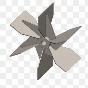 Material - Centrifugal Fan Paddle Wheel Whole-house Fan Industry PNG