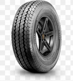 Car - Car Continental AG Continental Tire Ford Transit PNG
