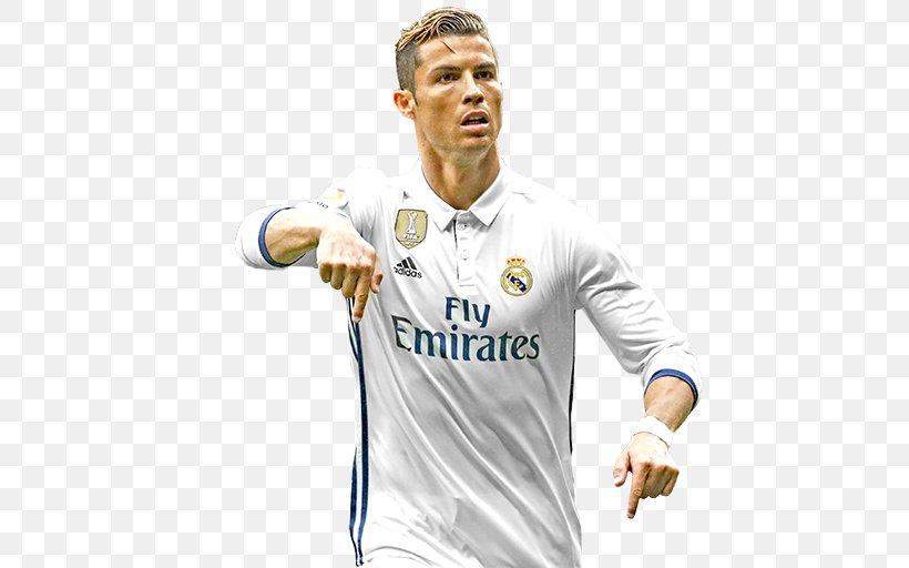 Cristiano Ronaldo Fifa 17 Team Of The Season Fifa 18 Fifa 16 Png 512x512px Cristiano Ronaldo