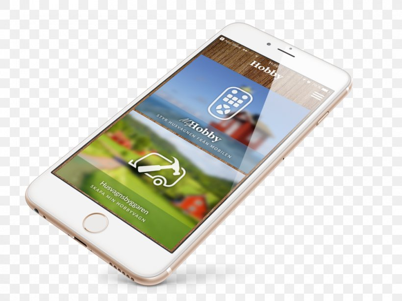 Web Development Graphic Design User Experience Design User Interface Design, PNG, 1000x750px, Web Development, Communication Device, Electronic Device, Electronics, Feature Phone Download Free