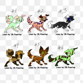 Horse - Horse Canidae Dog Cat Pack Animal PNG