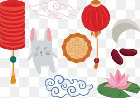 Mid-Autumn Festival PNG