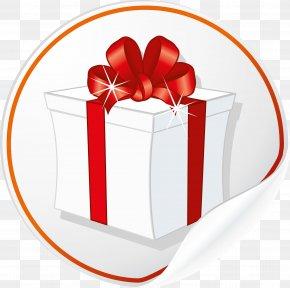 Gift - Saint Petersburg Gift Artikel Money Service PNG