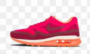 Nike - Sports Shoes Nike Air Jordan Adidas PNG