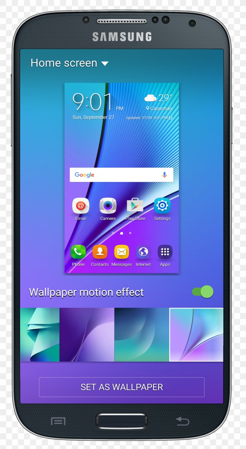 Smartphone Feature Phone Samsung Galaxy S4 XDA Developers