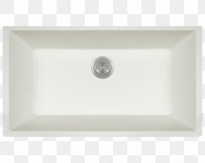 Top View Furniture Kitchen Sink Images Top View Furniture Kitchen Sink Transparent Png Free Download