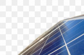 Solar Panel - Solar Energy Electrical Grid Grid-connected Photovoltaic Power System PNG
