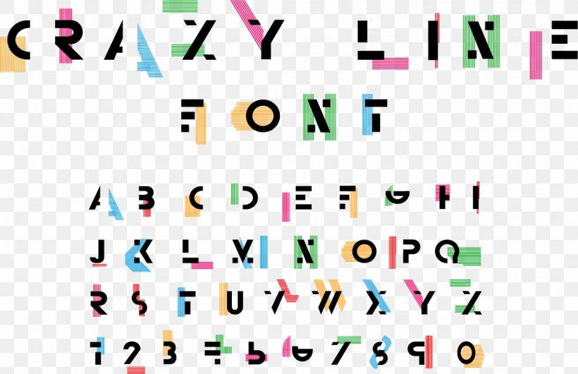 Alphabet Lettering Font Png 1072x693px Alphabet Art