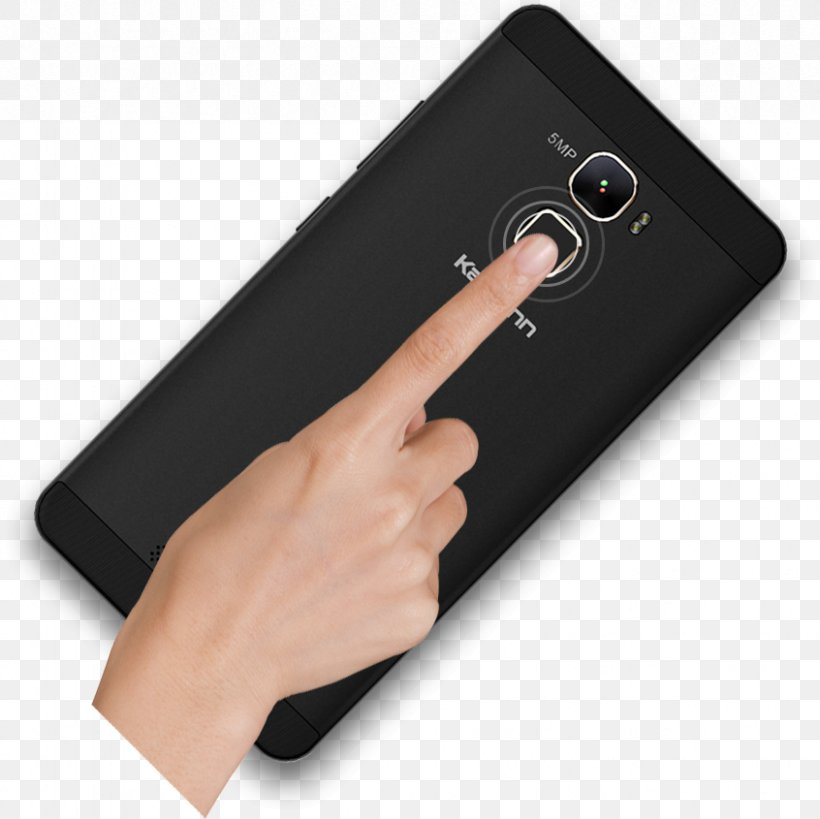 Product Design Finger Electronics, PNG, 846x845px, Finger, Communication Device, Electronic Device, Electronics, Gadget Download Free