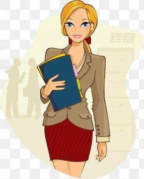 Teacher - Teacher Essay School Writing Thesis PNG