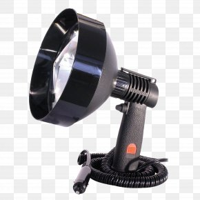 Light - Lighting Lamp Electric Light Light-emitting Diode PNG
